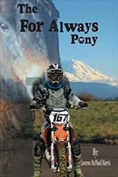 The for Always Pony 23595145