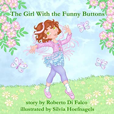 The Girl With the Funny Buttons