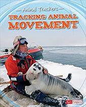 Tracking Animal Movement (Animal Trackers)
