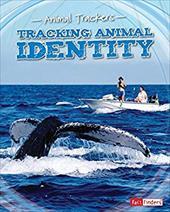 Tracking Animal Identity (Animal Trackers)