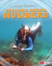 Tracking Animal Numbers (Animal Trackers)
