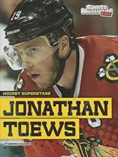 Jonathan Toews (Hockey Superstars) 23719905