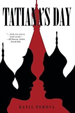 Tatiana's Day