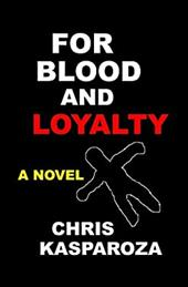 For Blood And Loyalty 22804580