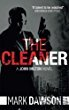 The Cleaner (John Milton Thrillers)