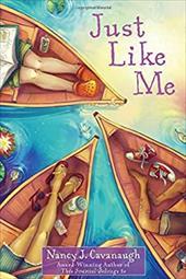 Just Like Me 22964729