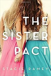 The Sister Pact 23440390