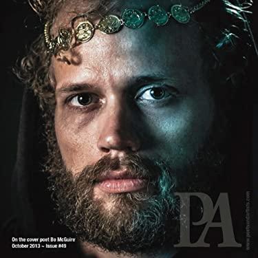 PA (October 2013) (PoetsArtists) (Volume 49)