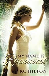 My Name is Rapunzel 23052598