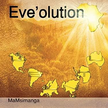 Eveolution