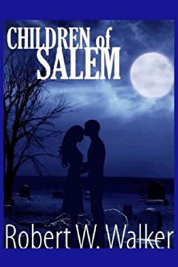 Children of Salem: Love in the time of the Witch Trials