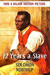 12 Years a Slave 22368217