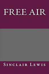 Free Air 22975443