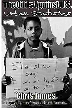 The Odds Against U.S. Urban Statistics