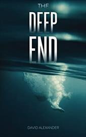 The Deep End 23210625