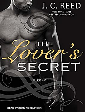 The Lover's Secret (No Exceptions)