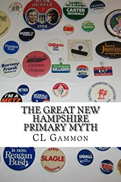 The Great New Hampshire Primary Myth