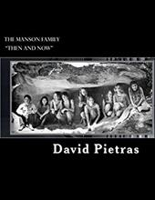"""The Manson Family """"Then and Now"""" 23764747"""