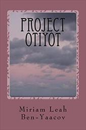 Project Otiyot: Healing Through Hebrew Letters 23100806