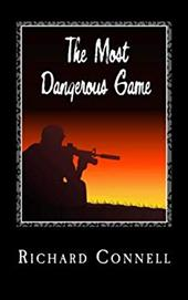 The Most Dangerous Game 22761750