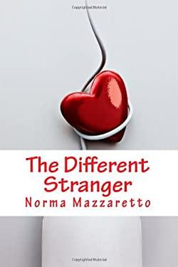 The Different Stranger