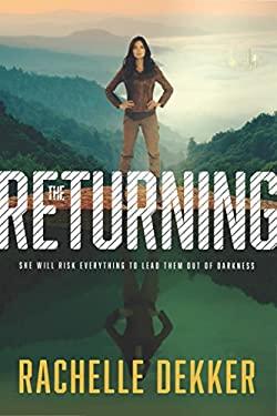 The Returning (A Seer Novel)