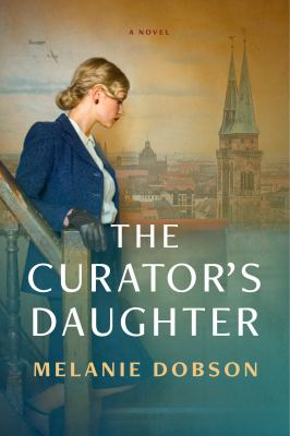 The Curator's Daughter