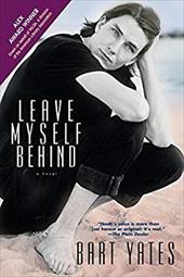 Leave Myself Behind 23485725