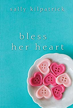 Bless Her Heart (An Ellery Novel)
