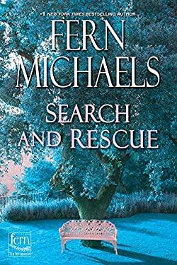 Truth and Justice (Sisterhood)