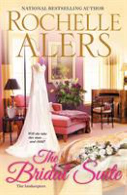 The Bridal Suite (The Innkeepers)