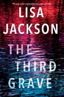 The Third Grave (Pierce Reed/Nikki Gillette)