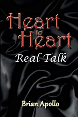 Heart to Heart: Real Talk