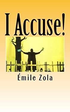 I Accuse!