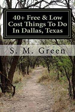 40+ Free & Low Cost Things To Do In Dallas, Texas