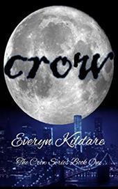 Crow (The Crow Series) (Volume 1) 22530570