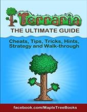 Terraria Tips, Hints, Cheats, Strategy And Walk-through 23797459