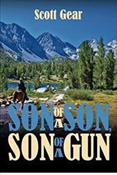 Son of a Son, Son of a Gun 22706073