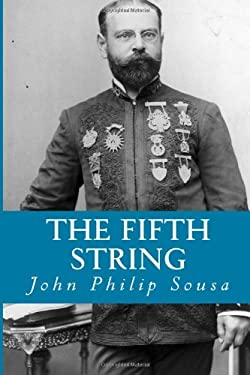 The Fifth String