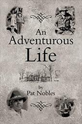 An Adventurous Life 21448790