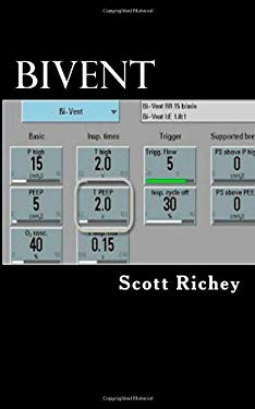 Mechanical ventilation made easy book