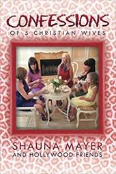 CONFESSIONS OF 5 CHRISTIAN WIVES 21684857