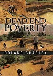 Dead End Poverty 21556950