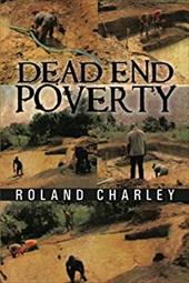 Dead End Poverty 21556916