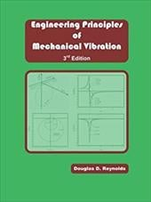Engineering Prinicples of Mechanical Vibration 21211435