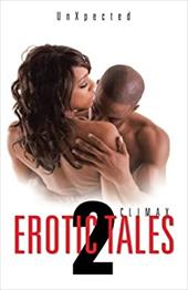 Erotic Tales 2: Climax 21148656
