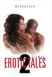 Erotic Tales 2: Climax 21148657