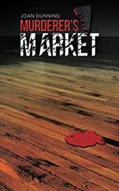Murderer's Market 21375361