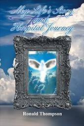 My Life's Story and Hospital Journey 21594951