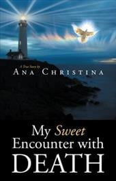 My Sweet Encounter with Death 21544722